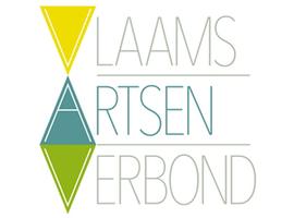 Vlaams Artsenverbond nodigt leden uit op expo en ledenvergadering