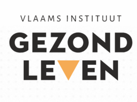 VIGeZ wordt Vlaams Instituut Gezond Leven