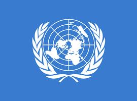 VN zien scherpe stijging in behoefte noodhulp en dreiging hongersnood door corona