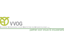Clinical guidance door de VVOG
