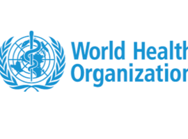 WHO publiceert eerste guideline over digitale gezondheidsinterventies