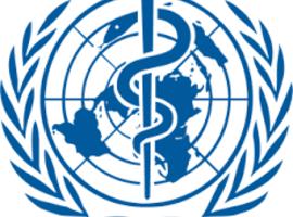 Coronavirus : le monde n'est