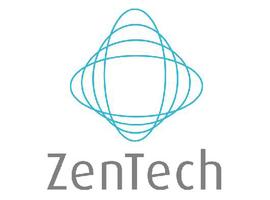 Croissance à deux chiffres pour ZenTech