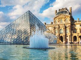 Le Louvre virtuel plébiscité par plus de 10 millions de visites en 71 jours
