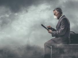BELAIR, la nouvelle application régionale pour mesurer, en temps réel, la qualité de l'air
