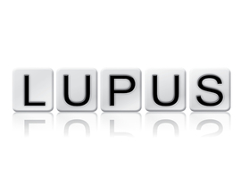Gedissemineerde lupus erythematodes: remming van CD38