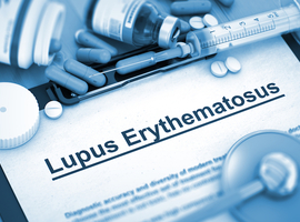 Aanpassing van de EULAR-aanbevelingen over systemische lupus erythematodes