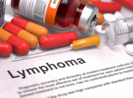 Naturalkillercellen voorzien van een chimere antigenreceptor tegen CD19 voor een CD19+ lymfoïde tumor