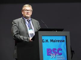 BSC 2020: un grand cru