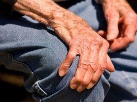 Zuckerberg doneert 1 miljoen dollar voor Leuvens onderzoek naar ziekte van Parkinson