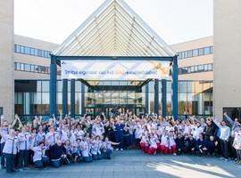 Patiënt gerustgesteld: Mariaziekenhuis Overpelt NIAZ-geaccrediteerd