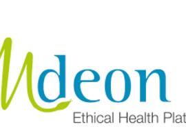 Deontologie: sport op hoog niveau volgens Mdeon