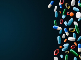 Falsification de médicaments: les officines restent les garde-fous de la santé publique