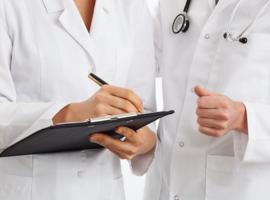 Les médecins devront compléter leur visa de compétences initial