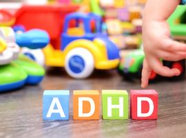 Langer dan twee jaar methylfenidaat voor ADHD in de klinische praktijk?