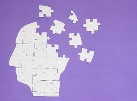 Une entreprise chinoise veut tester mondialement son traitement contre Alzheimer