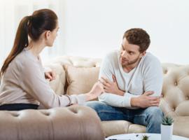 11es Assises de Sexologie et de Santé sexuelle - Une vie normalement anormale ou anormalement normale?