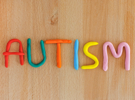 Plan autisme: 144 places vont être créées en Wallonie