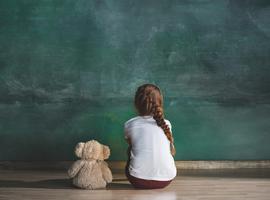 L'autisme, une pathologie victime del'environnement moderne? Oùenest-on en 2019?