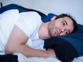 Coronapatiënten kunnen met nieuw telemonitorsysteem thuis verder uitzieken