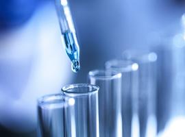 La biopsie liquide: état des lieux