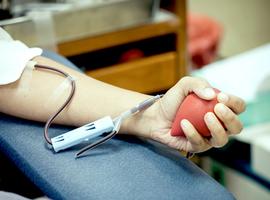Rode Kruis waarschuwt voor dalende bloedvoorraad door griep en afgelopen kerstvakantie