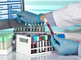 Verkiezingen19 - VUB-professor pleit voor algemene volksscreening naar erfelijke kankers