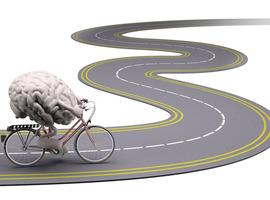 Het bewegende brein: een springplank van neuropsychologie naar lichaamsbeweging na niet-aangeboren hersenletsel