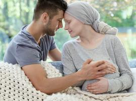 Une chimiothérapie pendant la grossesse affecte peu le développement cérébral d'un enfant