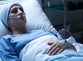 L'UZ Leuven étudie le système immunitaire des patients cancéreux atteints du Covid-19