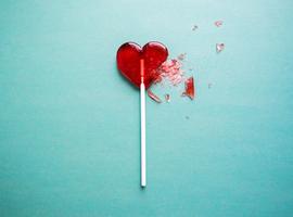 Les chances de survie après un arrêt cardiaque particulièrement faibles en Belgique