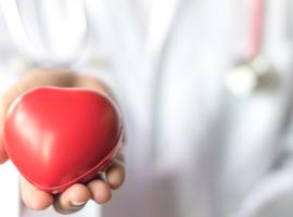 Insuffisance cardiaque: plus de 15.000 nouveaux cas détectés chaque année en Belgique