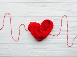 Avec «Le bon rythme», BMS et Pfizer incitent les personnes de plus de 65 ans à faire contrôler leur cœur