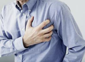 L'anacetrapib réduit le risque d'événements cardiovasculaires graves chez les patients à risque élevé sous statines (REVEAL)