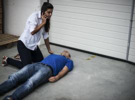 Mort subite et insuffisance cardiaque: des progrès thérapeutiques indéniables