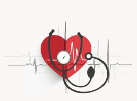 Mesurer la tension H24, c'est prédire avec plus de précision les maladies cardiovasculaires