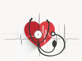 HTA: le médecin, le pharmacien et... le télémonitoring