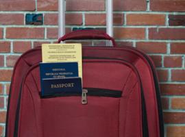 Belg vertrekt te vaak ongevaccineerd naar exotische bestemming