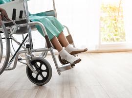 Vlaanderen weigerde test op dodelijke ziekte