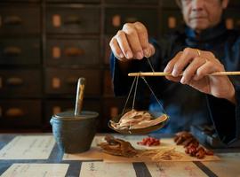 La médecine traditionnelle chinoise doit être encadrée, selon les académies européennes
