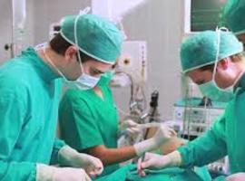 Une spectaculaire augmentation de la mortalité post-opératoire constatée à l'approche du week-end (Etude)