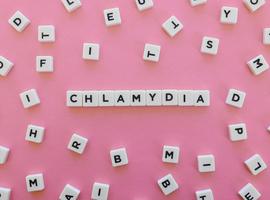Résultats encourageants dans la quête d'un vaccin contre le Chlamydia
