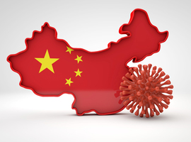Chine: un médecin de 29 ans meurt du coronavirus à Wuhan