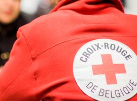 #Beyrouth : La Belgique envoie kits de secours, eau, couvertures et sacs de couchage