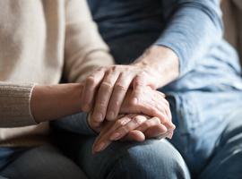 Un mode de vie sain pourrait réduire le nombre de personnes atteintes de démence (étude)