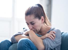 Un Belge confiné sur deux en situation de mal-être psychologique