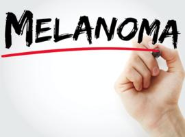 Nivolumab et/ou ipilimumab et survie globale en cas de mélanome avancé