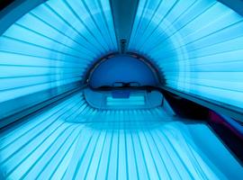 Le Conseil d'Etat rejette le recours contre les nouvelles règles visant les solariums