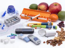 Diabète: l'observance thérapeutique sur prescription
