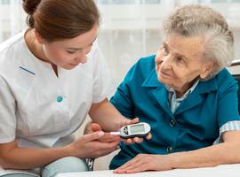 Données patient: la FAGw entérine un partage avec certains infirmiers